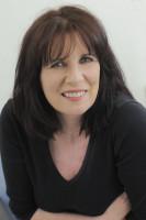 Louise DOUGLAS