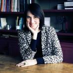 Fabienne LEGRAND