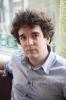 Mathieu TRICLOT