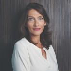 Olivia GAZALÉ
