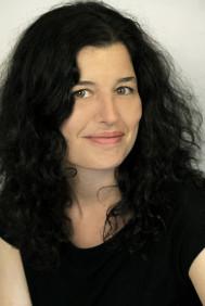 Clémentine VIDAL-NAQUET