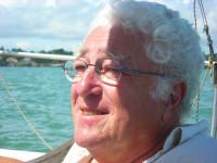 Jean-Marc BLOCH