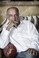 Didier VAN BRUYSSEL