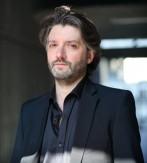 Frédéric ARIBIT