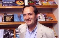 Jean-Marie CHARON