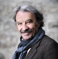Bernard Chenez