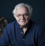 Jean-Loup CHIFLET