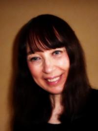 Catherine BOISSEL