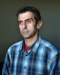 Mauricio GARCIA PEREIRA