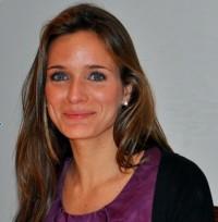 Stéphanie Roussel