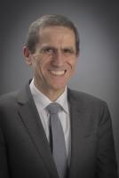 Philippe AMOUYEL