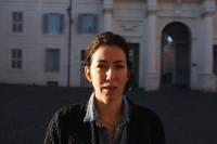 Marie KOCK