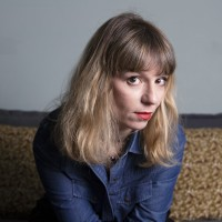Sophie ROSEMONT