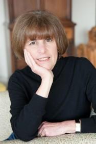 Ellen FELDMAN