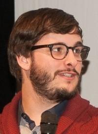 Matthieu Rostac