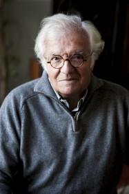 Jean Loup CHIFLET