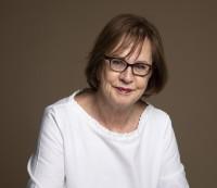Pauline MAURENC