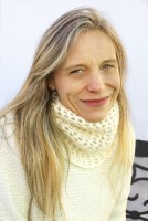Heather Harpham