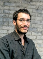 Simon COTTIN-MARX
