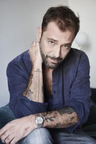 Mathieu LECERF