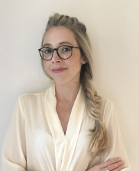 Emmanuelle WYART