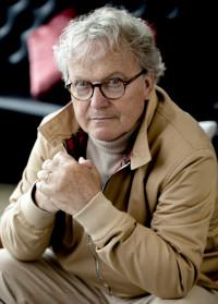 Christophe NAIGEON