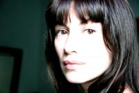 Agnès MICHAUX