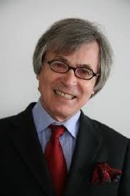 Pierre MELANDRI
