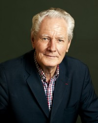 Michel MEYER