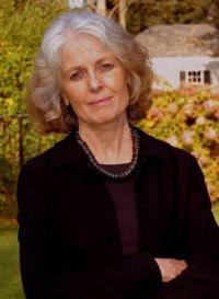 Mary MCGARRY  MORRIS