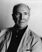 Gérard MENDEL