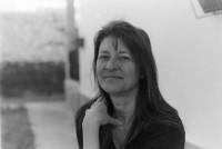 Christine DÉTREZ