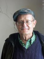 Jean Pierre RICHARDOT