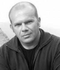 Christophe Ferre
