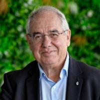 Jean-louis Baroux