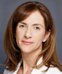 Kristen Harnisch