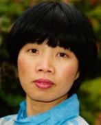 Shan kwong Kuen
