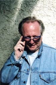 Marc Villard
