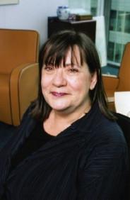 Marie-Paule VIRARD