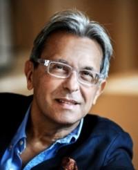 Alain VIRCONDELET