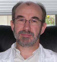 Marc VERNY