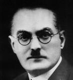 Roger VERCEL