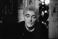 Alain JOXE