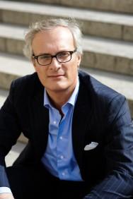 François LANGLADE