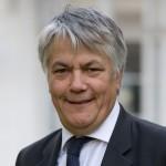 Gilles BOËTSCH