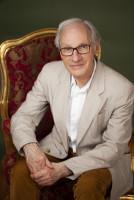 Alain REMOND