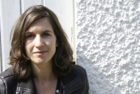 Isabelle COUTANT