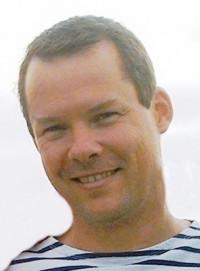Christophe RÉMOND