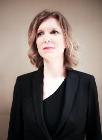 Marion BEILIN