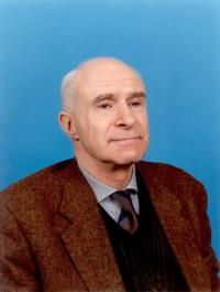 Vladimir GUIHENEUF